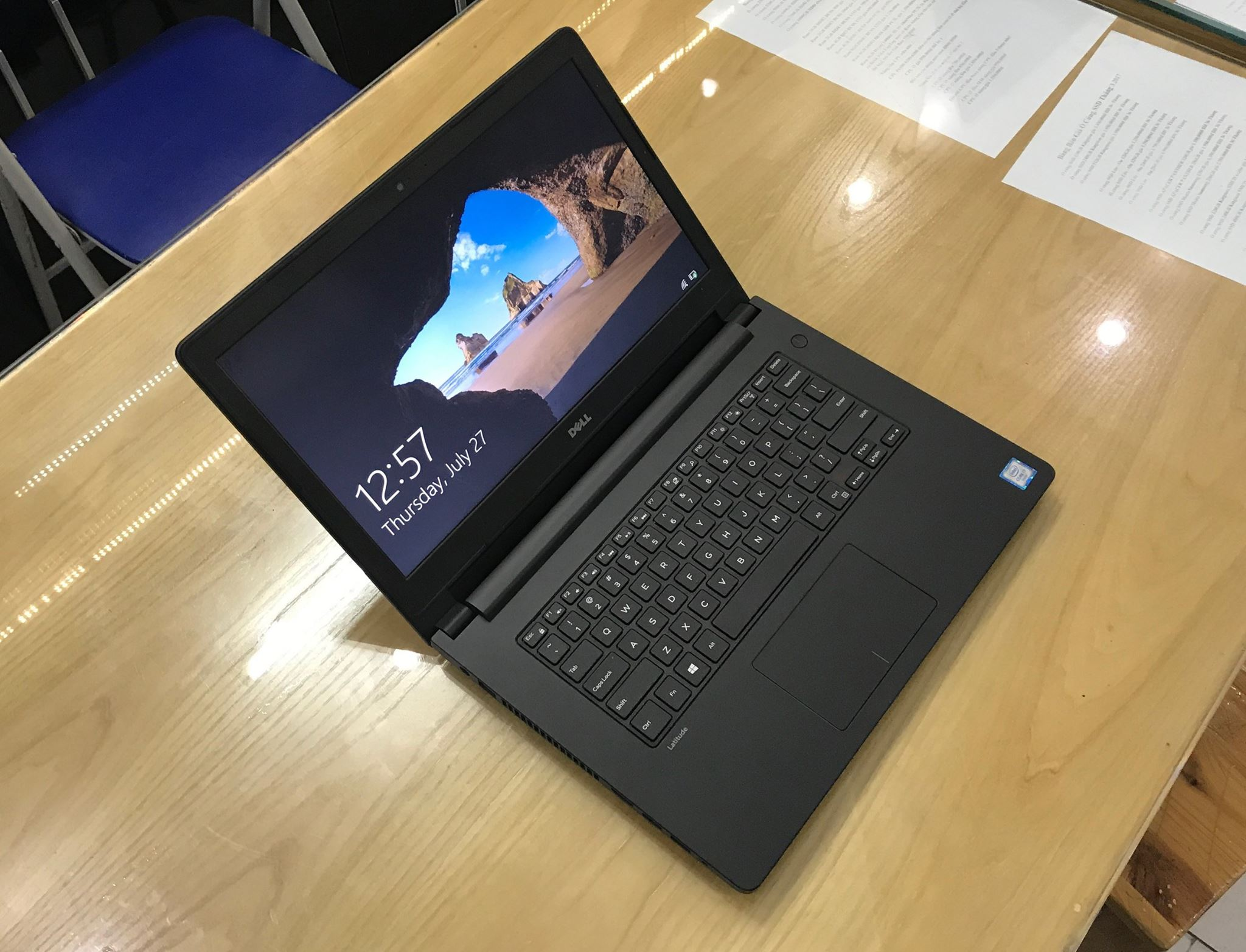 Laptop Dell Latitude 3470.jpg