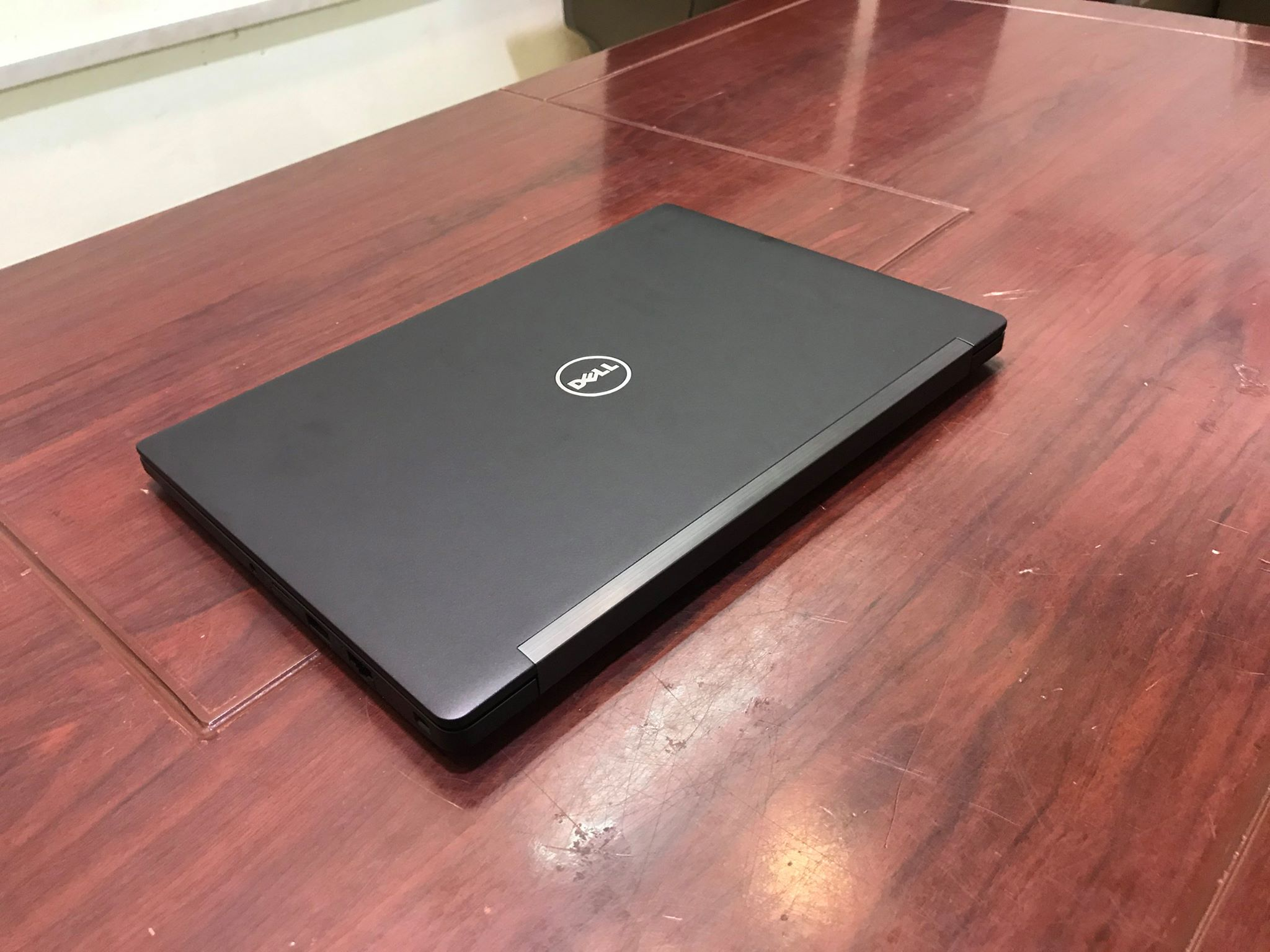 Laptop Dell Latitude 7280 -3.jpg