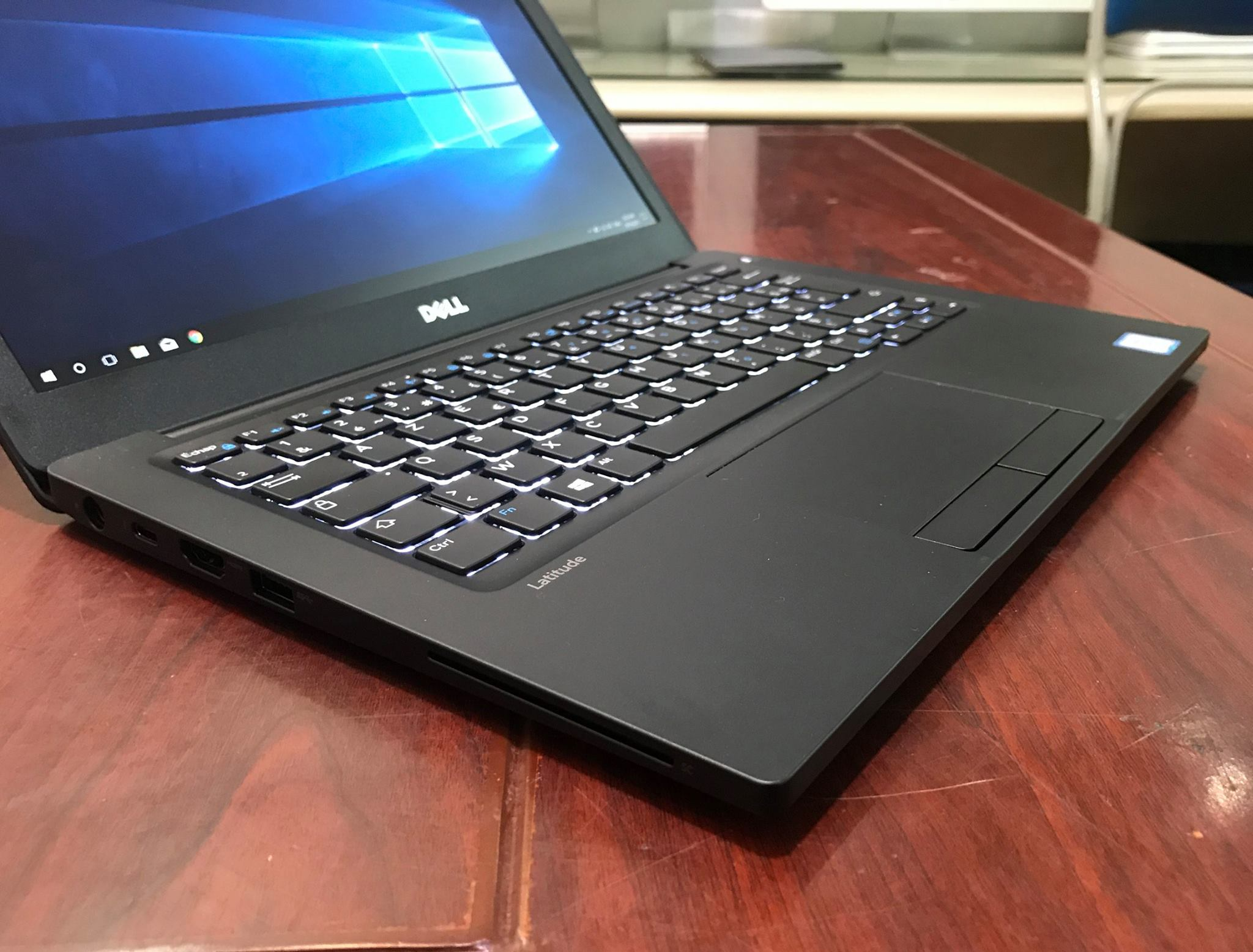 Laptop Dell Latitude 7280 -5.jpg