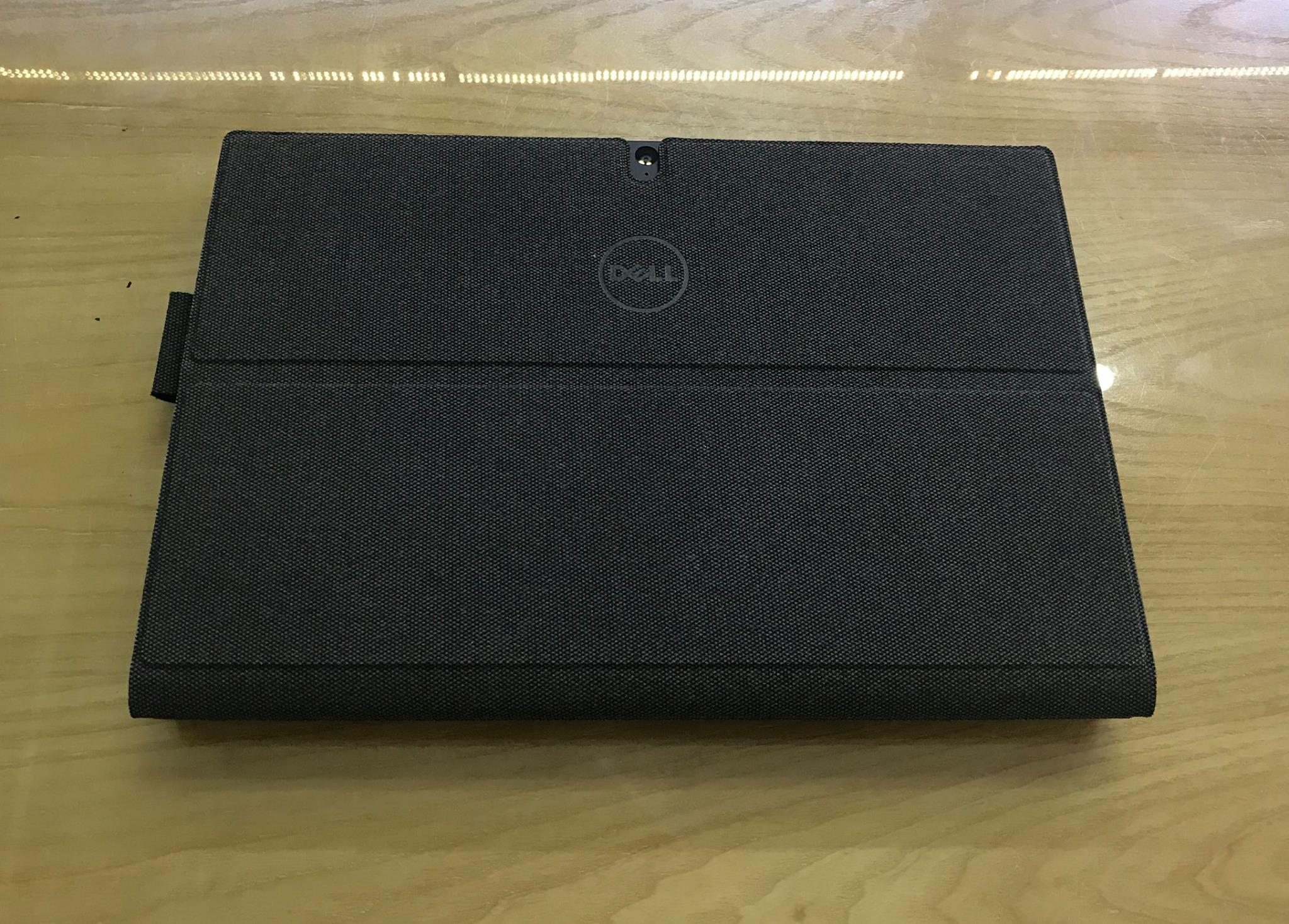 Laptop Dell XPS 12 9250 -3.jpg