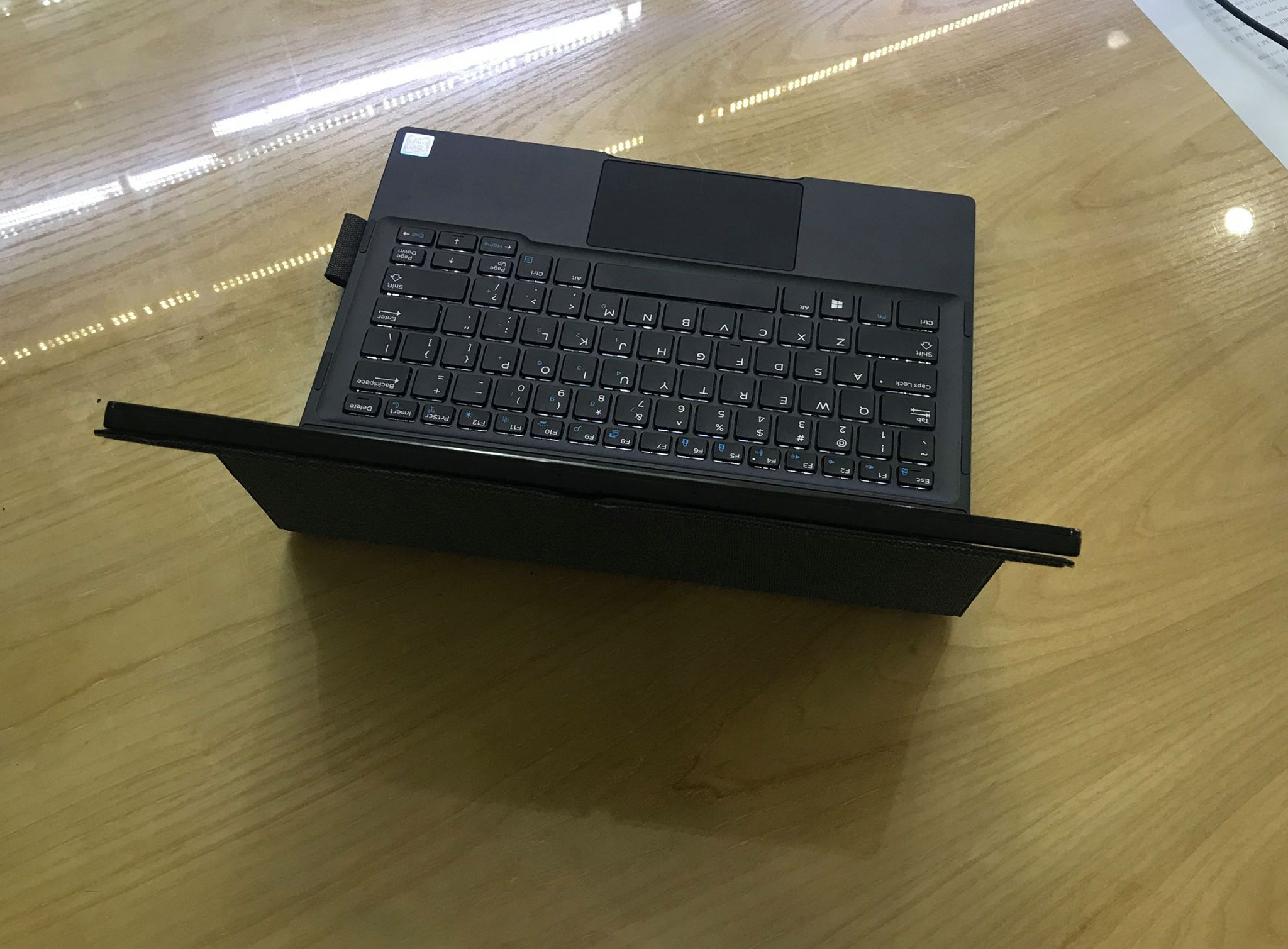 Laptop Dell XPS 12 9250 -4.jpg