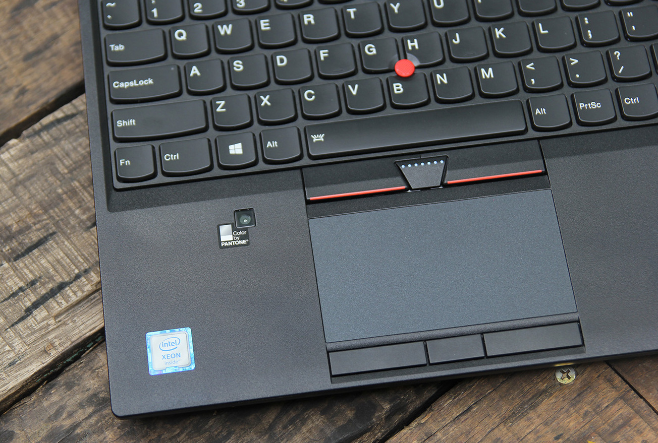 Laptop Lenovo Thinkpad P50 -8.jpg