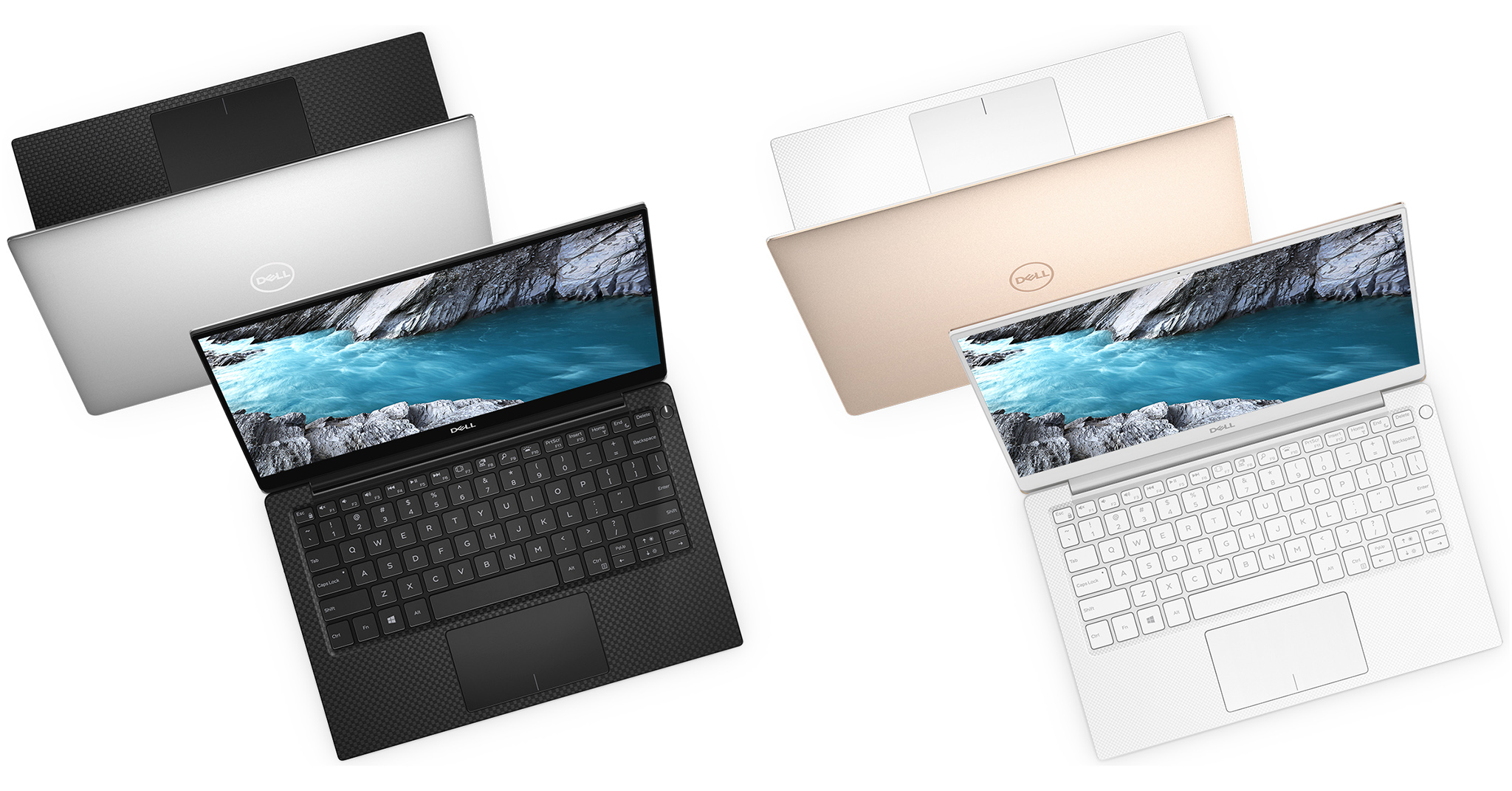 Dell-XPS-13-CES-2019.jpg