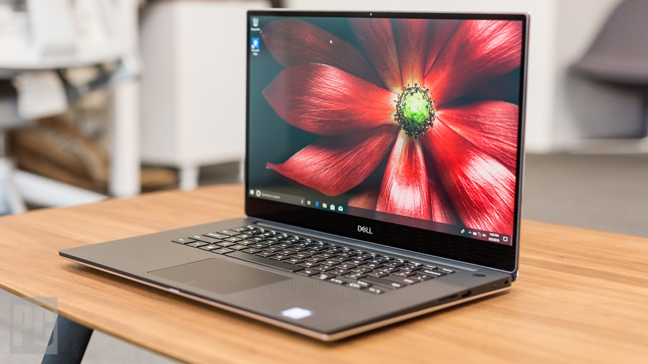 Laptop Dell XPS 15 7590.jpg