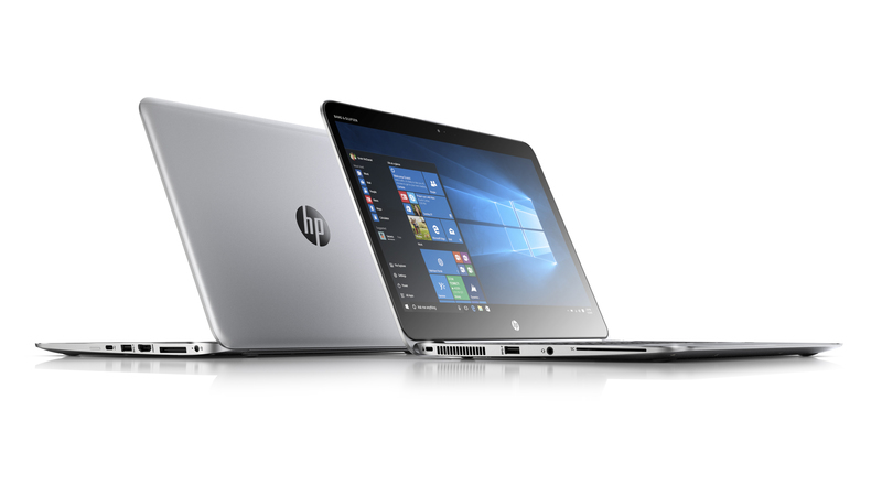 Laptop HP Elitebook Folio 1040 G3-1.jpg