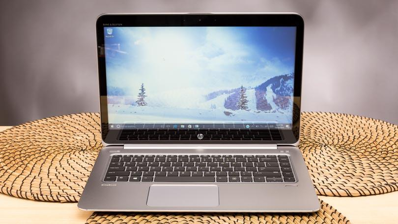 Laptop HP Elitebook Folio 1040 G3.jpg