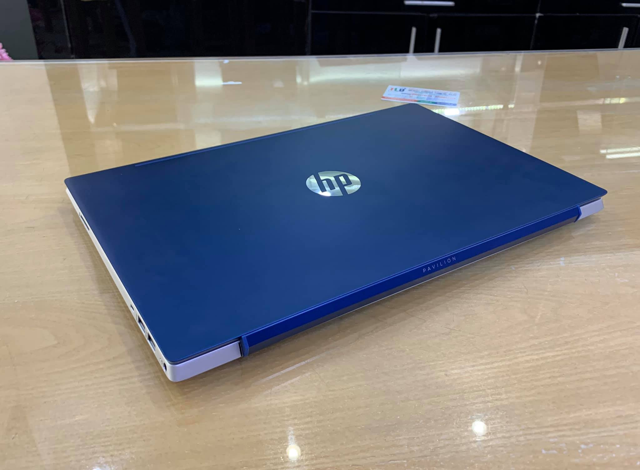 Laptop HP Pavilion 15 CS0003-1.jpg