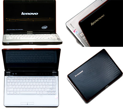 laptop lenovo Y450.jpg