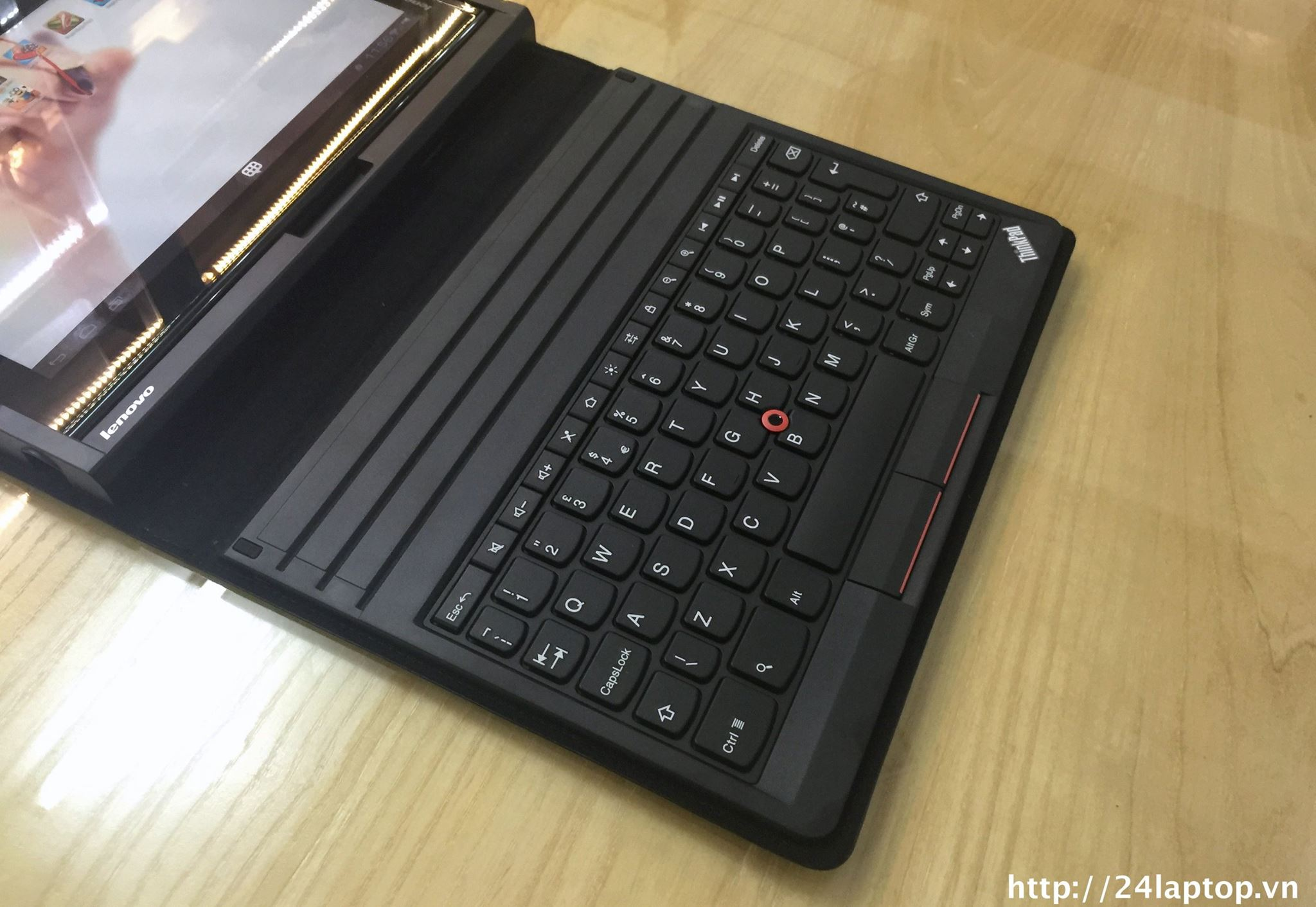 LENOVO THINKPAD TABLET 64GB_2.jpg