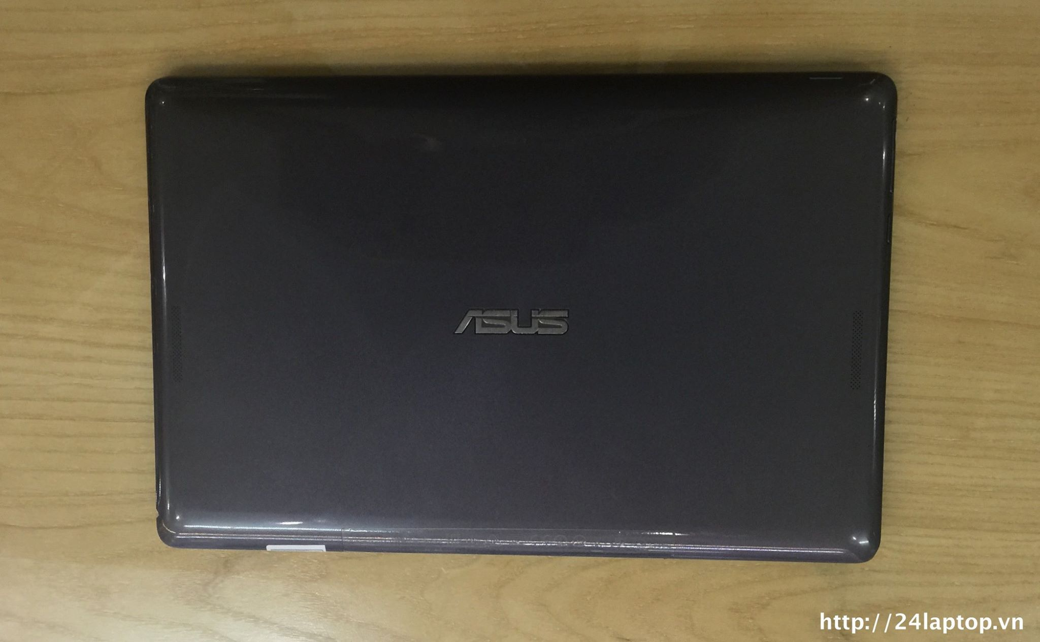 Laptop ASUS TRANSFORMER BOOK T100TA _6.jpg