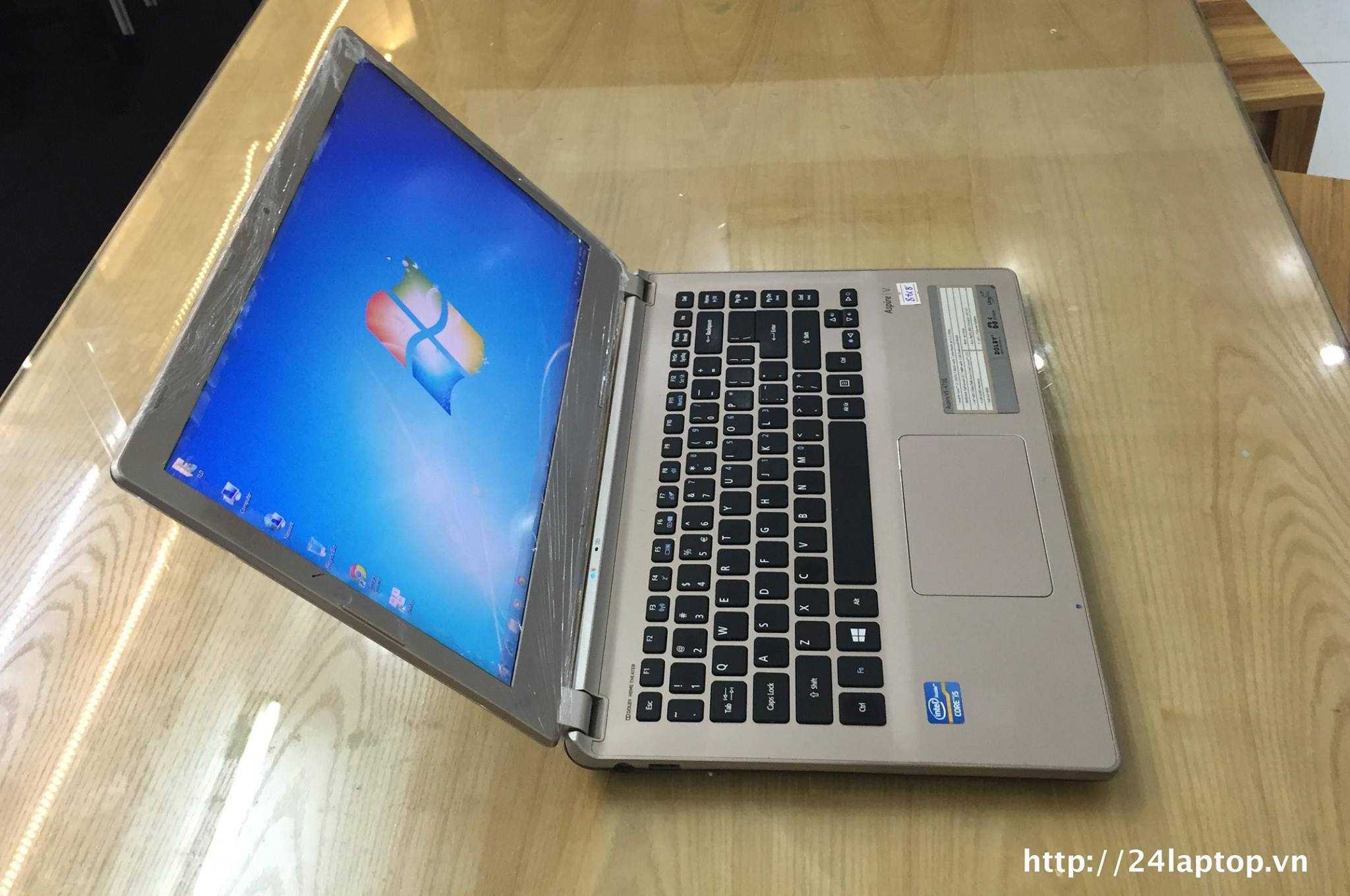 Laptop Acer Aspire V5-472G.jpg