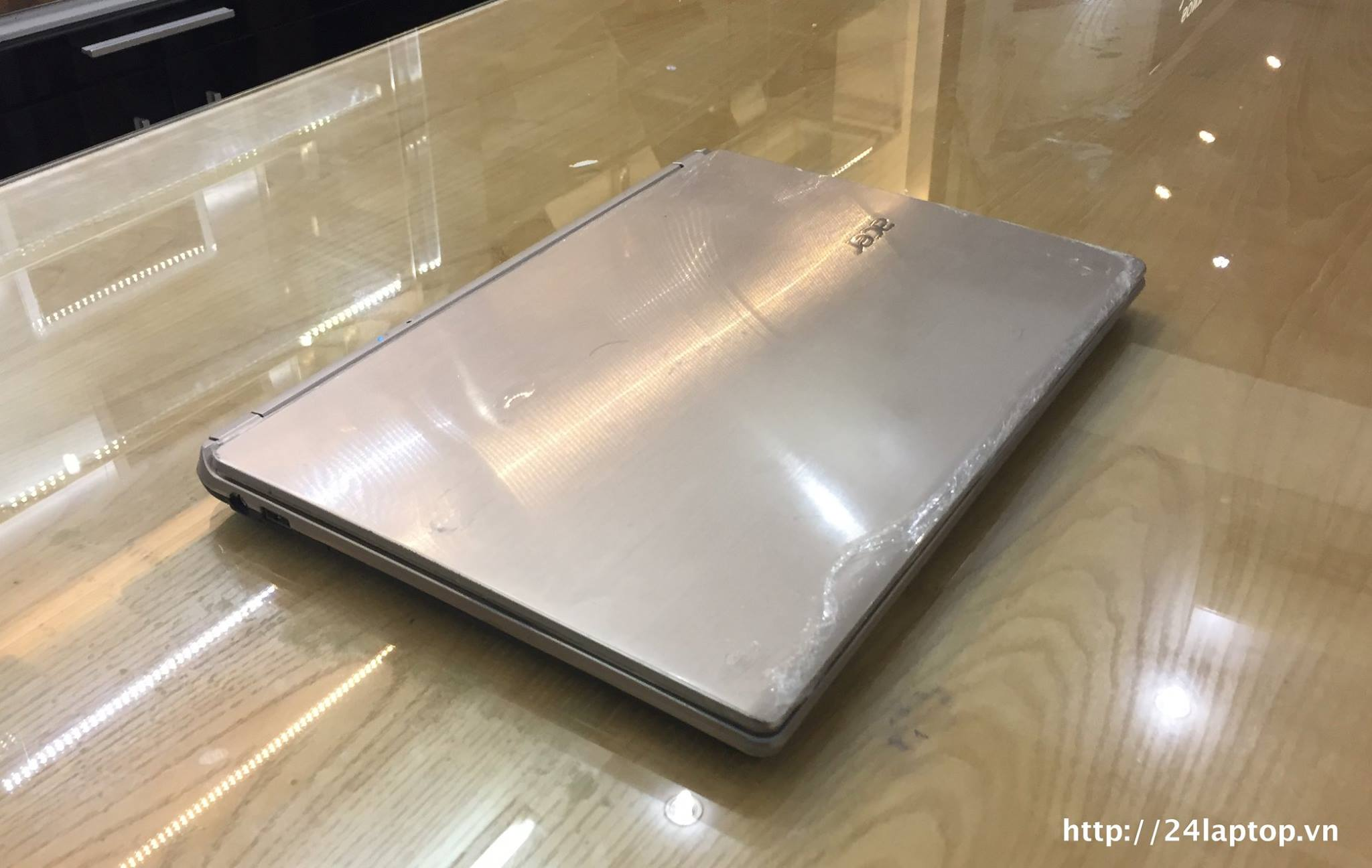 Laptop Acer Aspire V5-472G_4.jpg