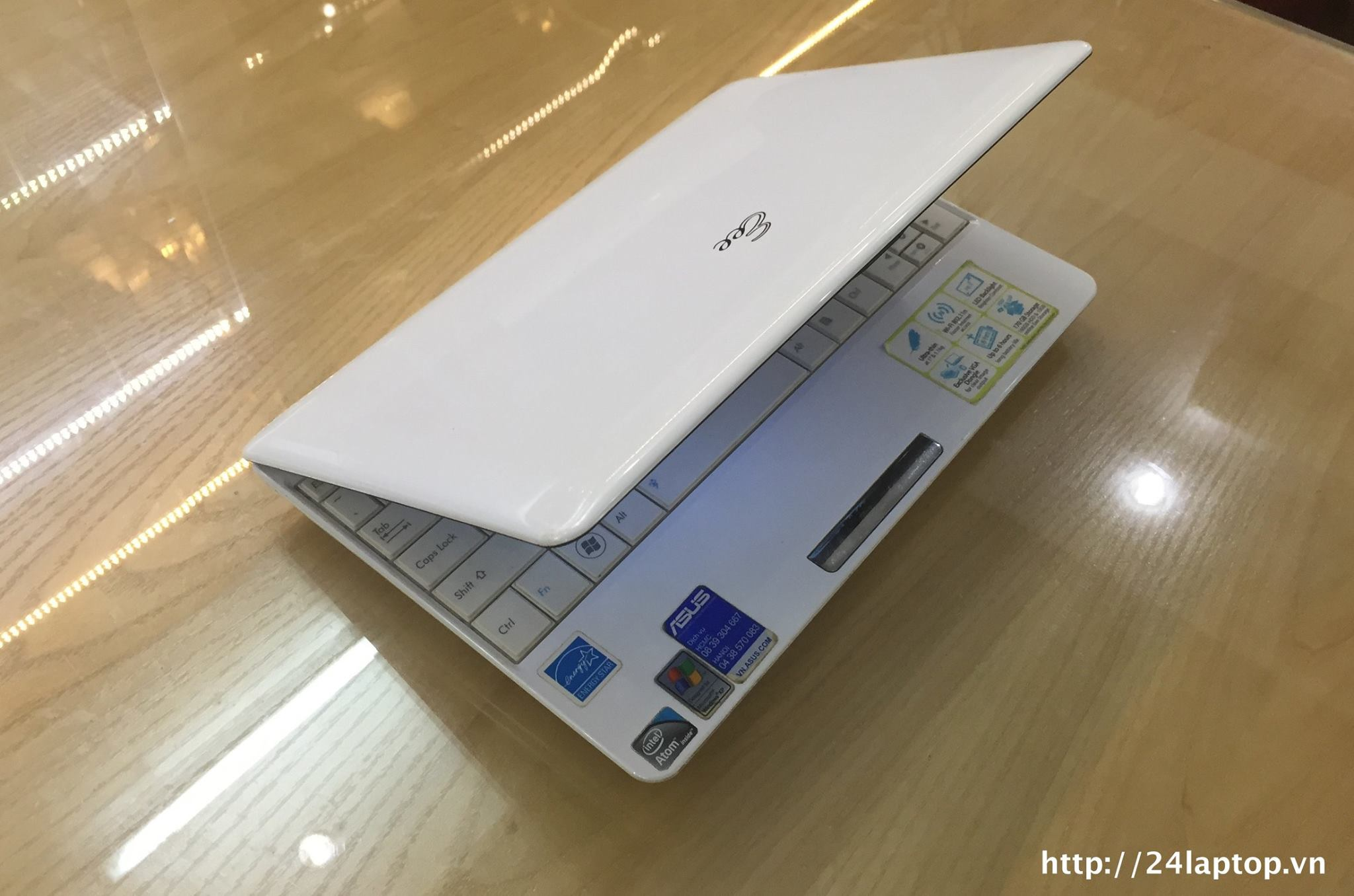 Laptop Asus EEPC 1008HA.jpg