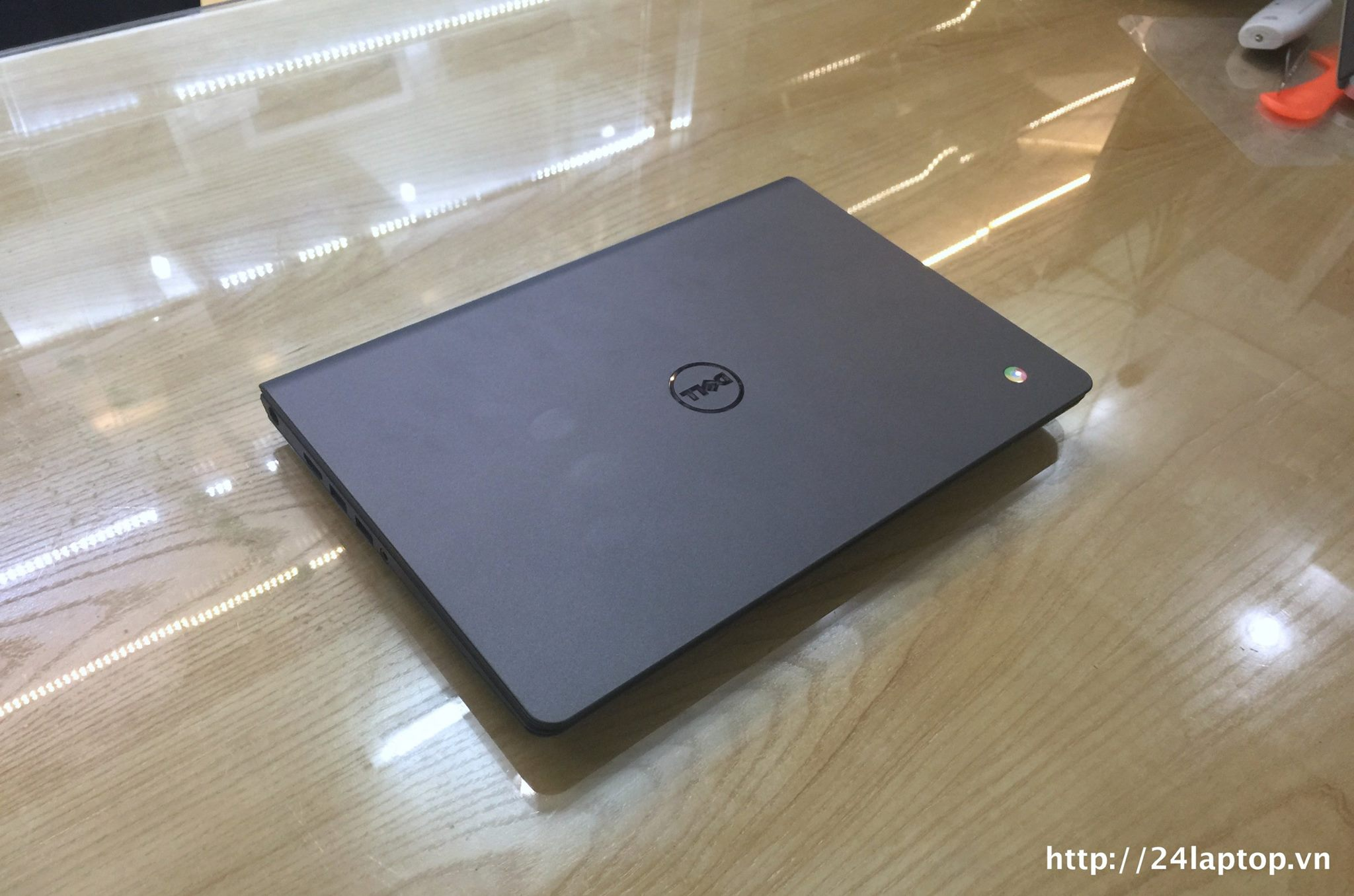 Laptop Dell Chromebook 11_2.jpg