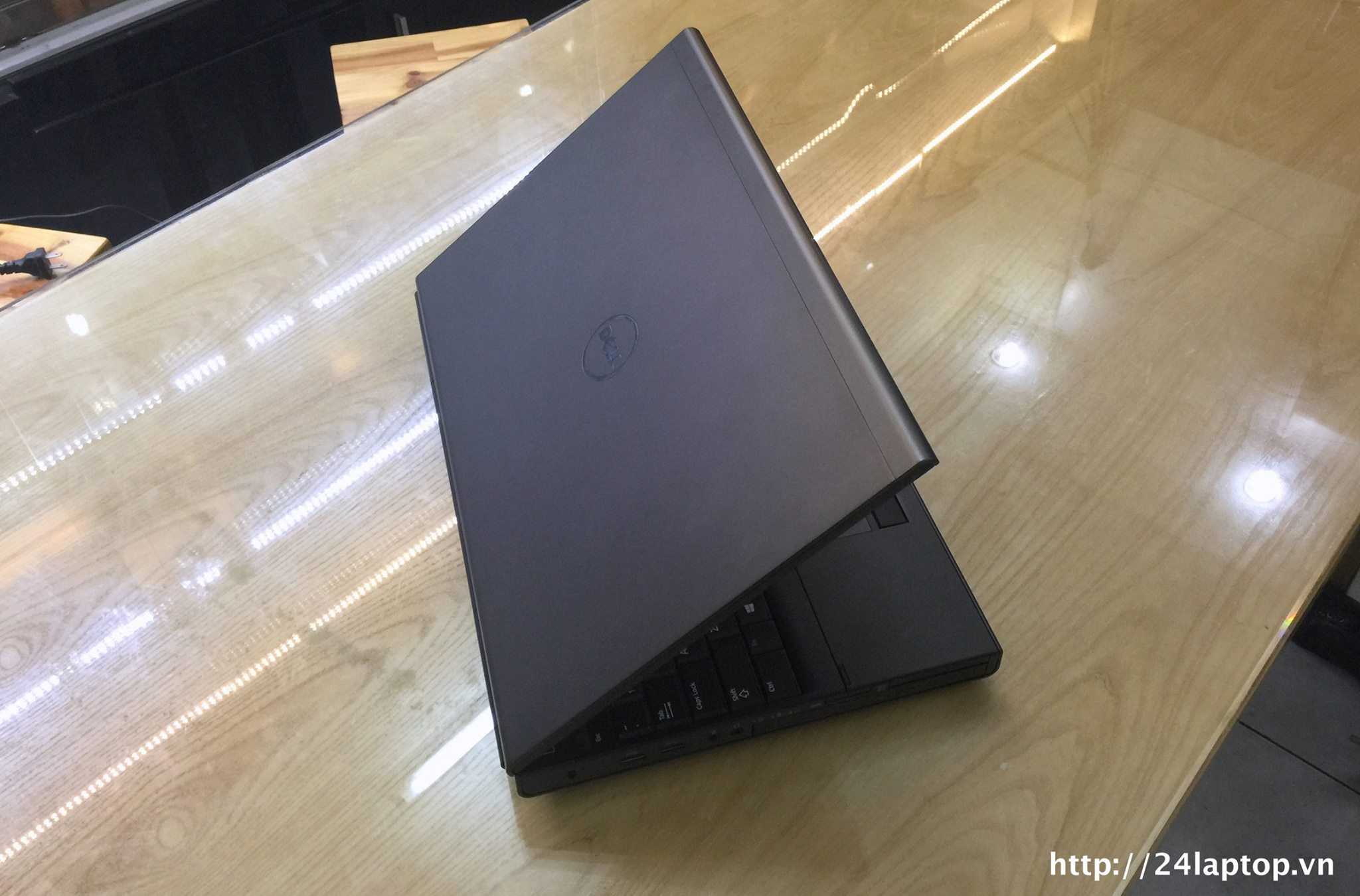 Laptop Dell Precision M4800 _1.jpg