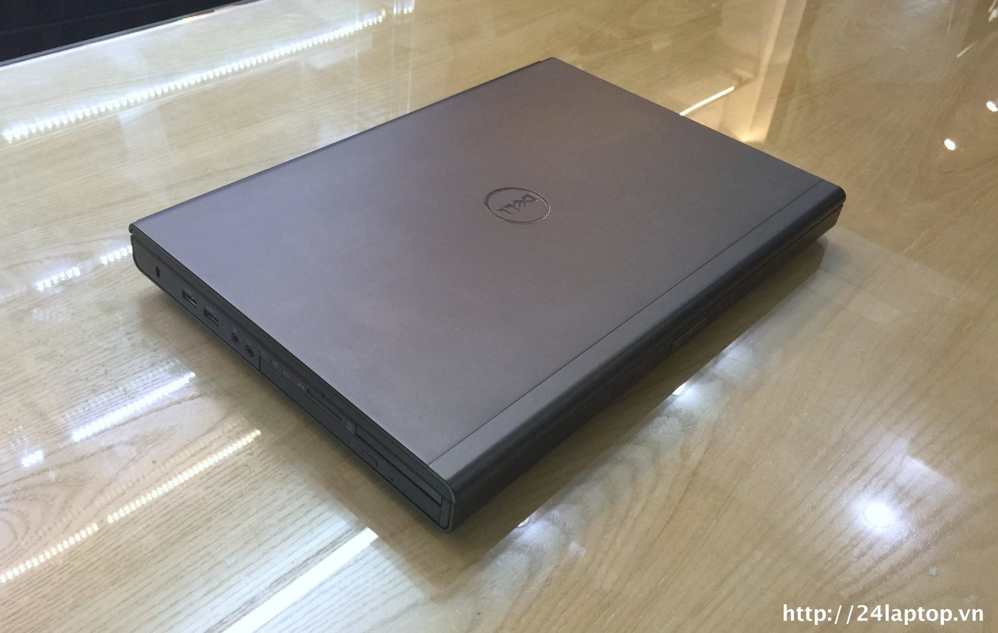 Laptop Dell Precision M4800.jpg