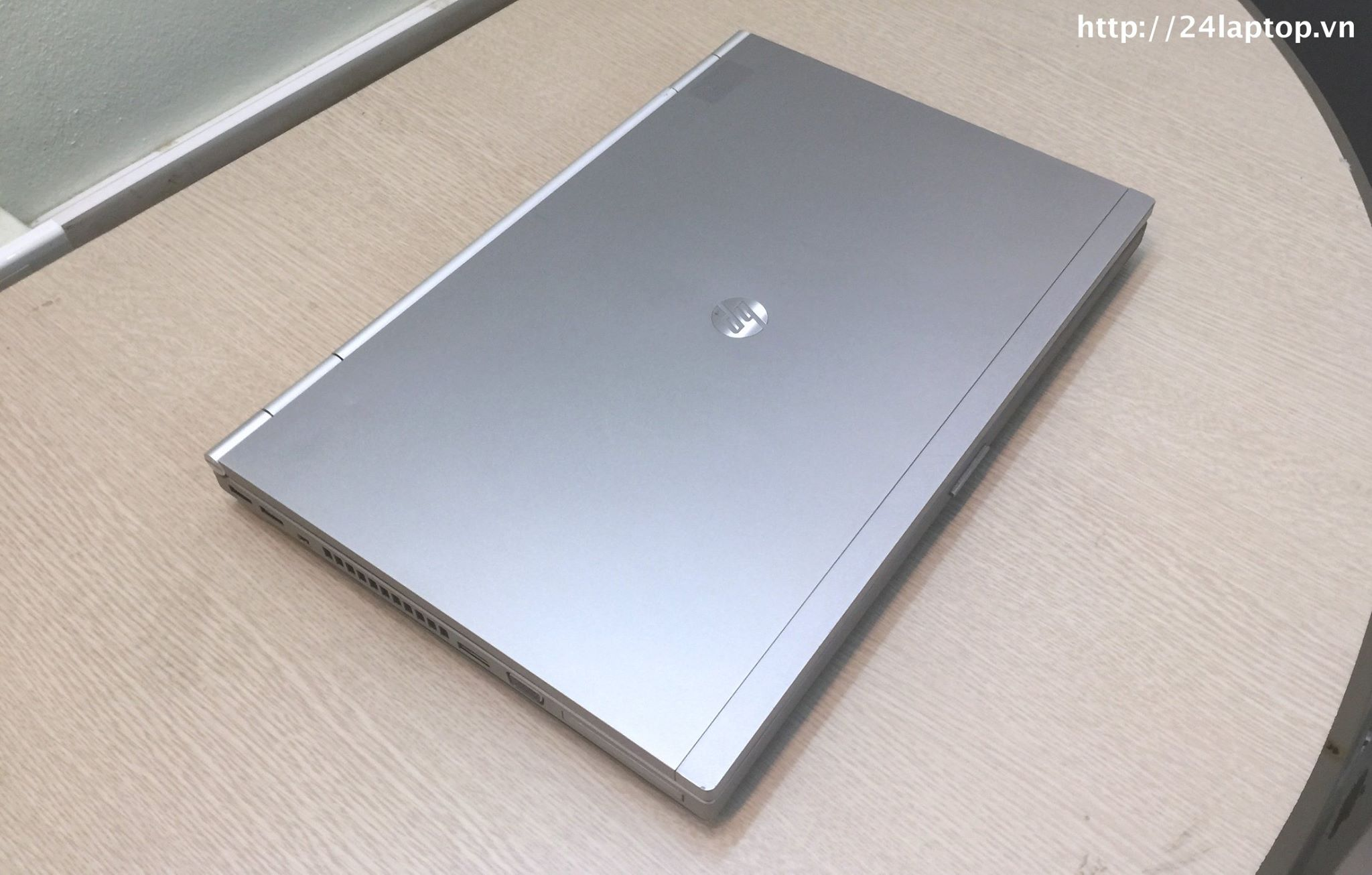 Laptop HP Elitbook 8560P_4.jpg