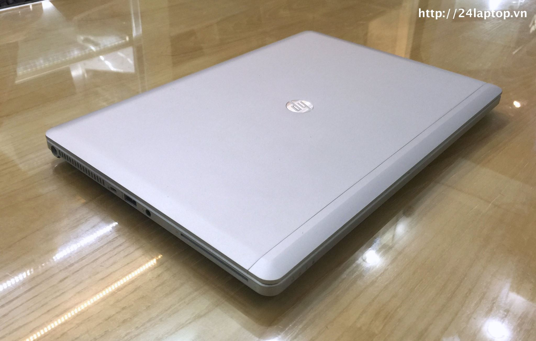 Laptop HP EliteBook Folio 9470M_3.jpg