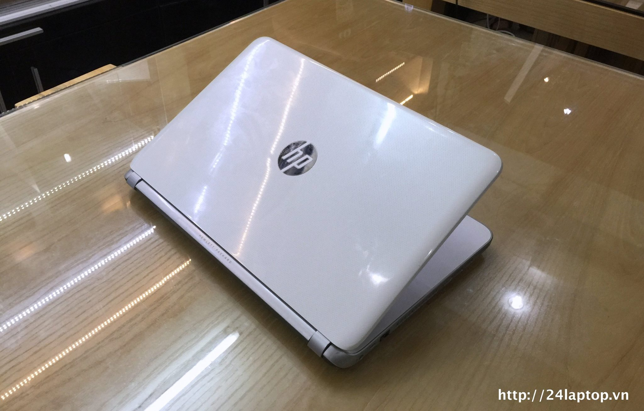 Laptop HP Pavilion 14 i5 VGA 2GB_2.jpg