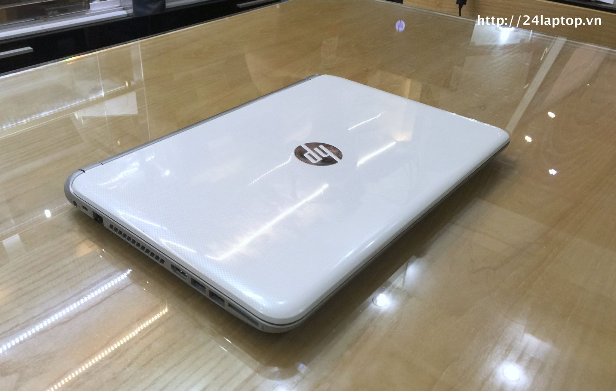 Laptop HP Pavilion 14 i5 VGA 2GB_3.jpg