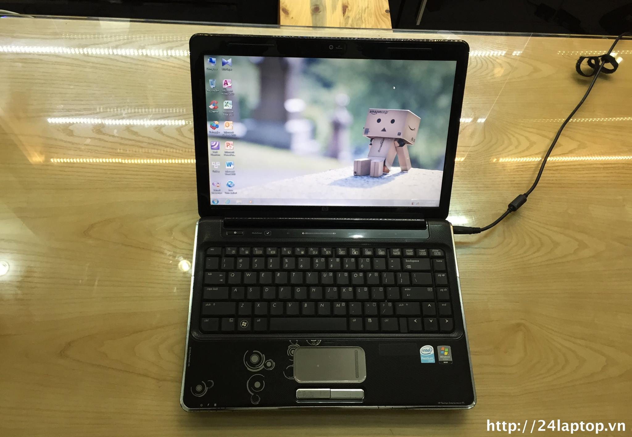 Laptop HP Pavilion DV4 _2.jpg
