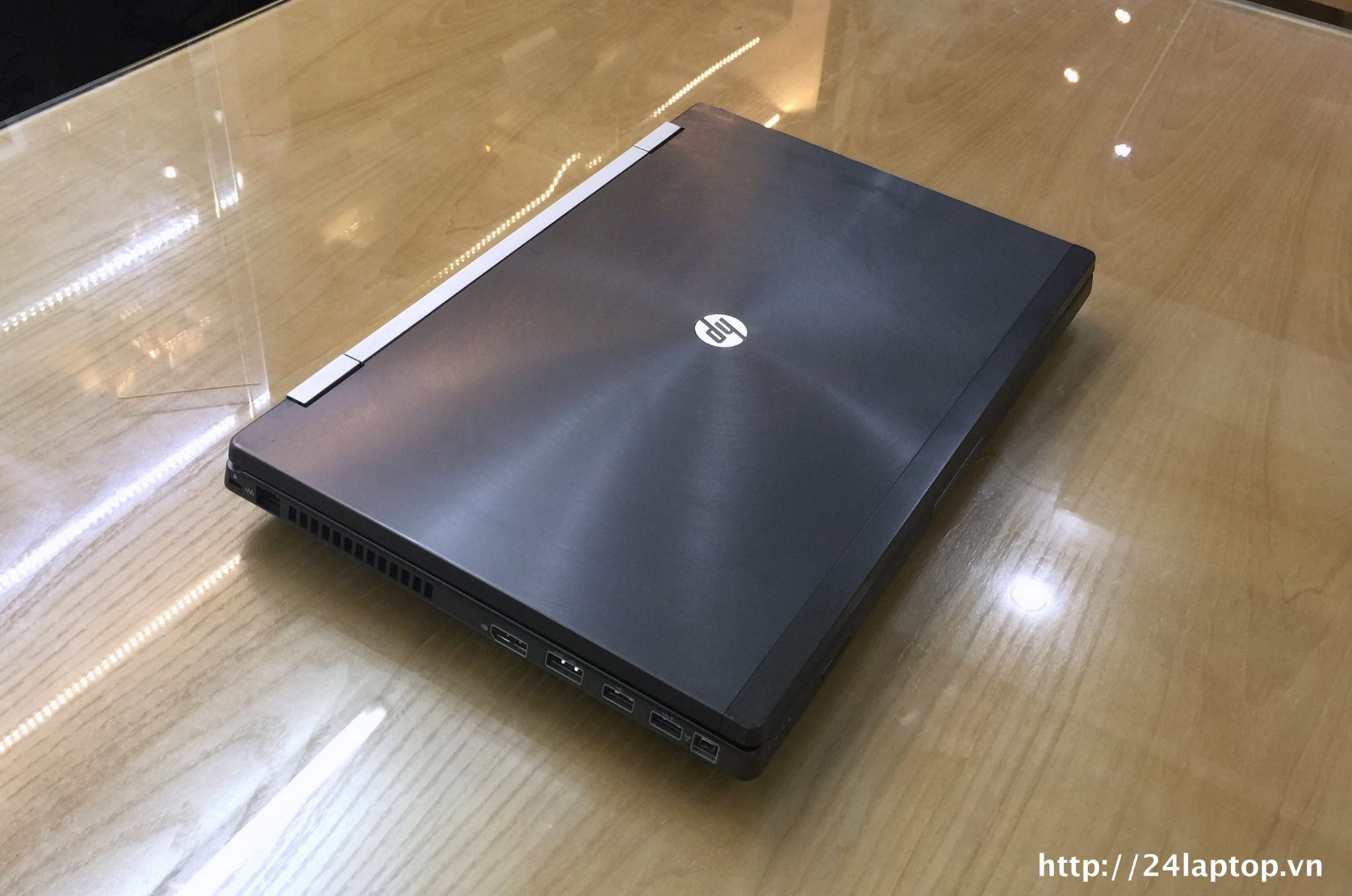 Laptop HP elitebook Workstation 8560W_1.jpg