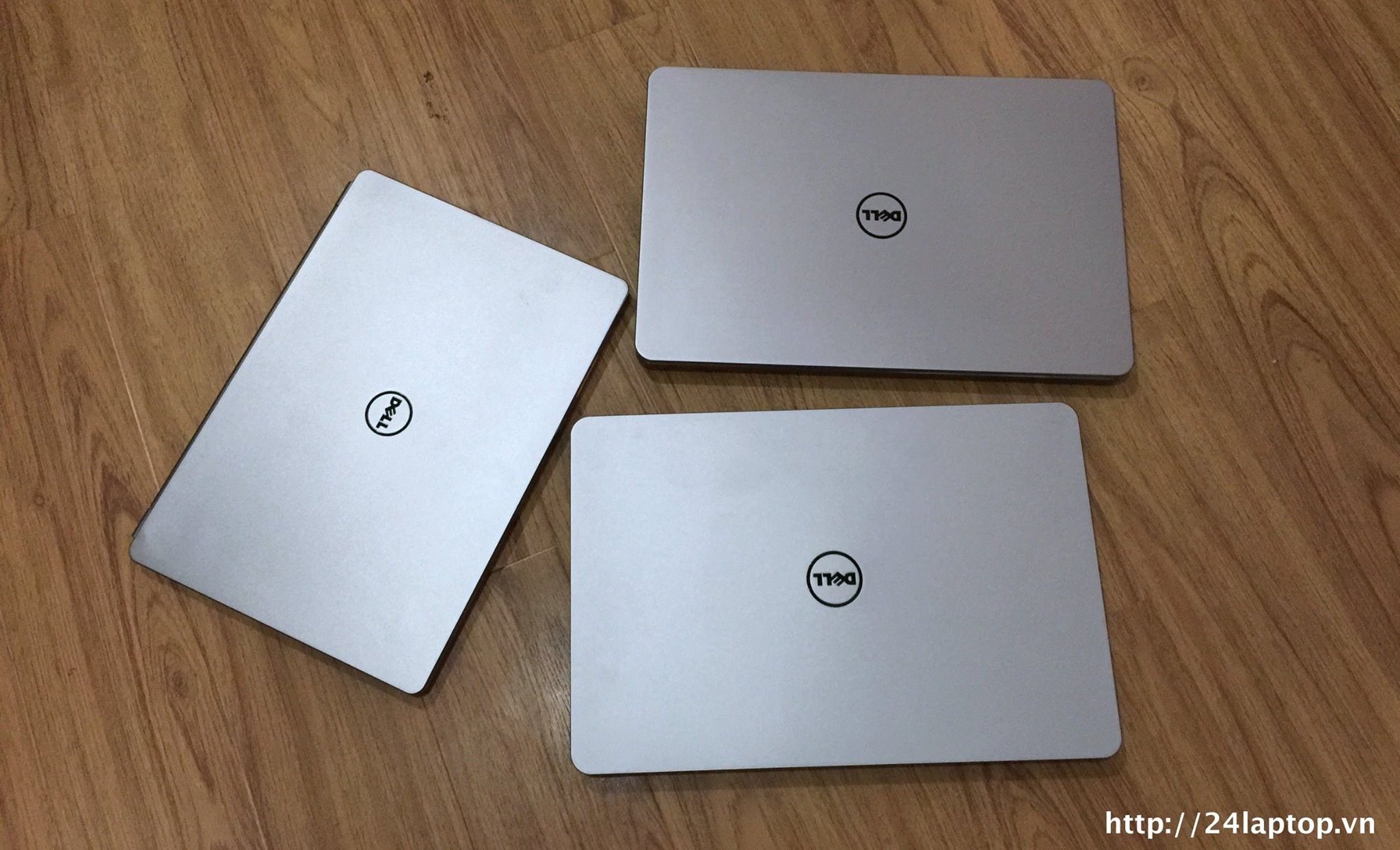 Laptop series 7000 Dell Inspiron 7537_5.jpg