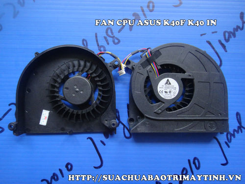 FAN CPU ASUS K40 K40AB K40AF K40IN.JPG