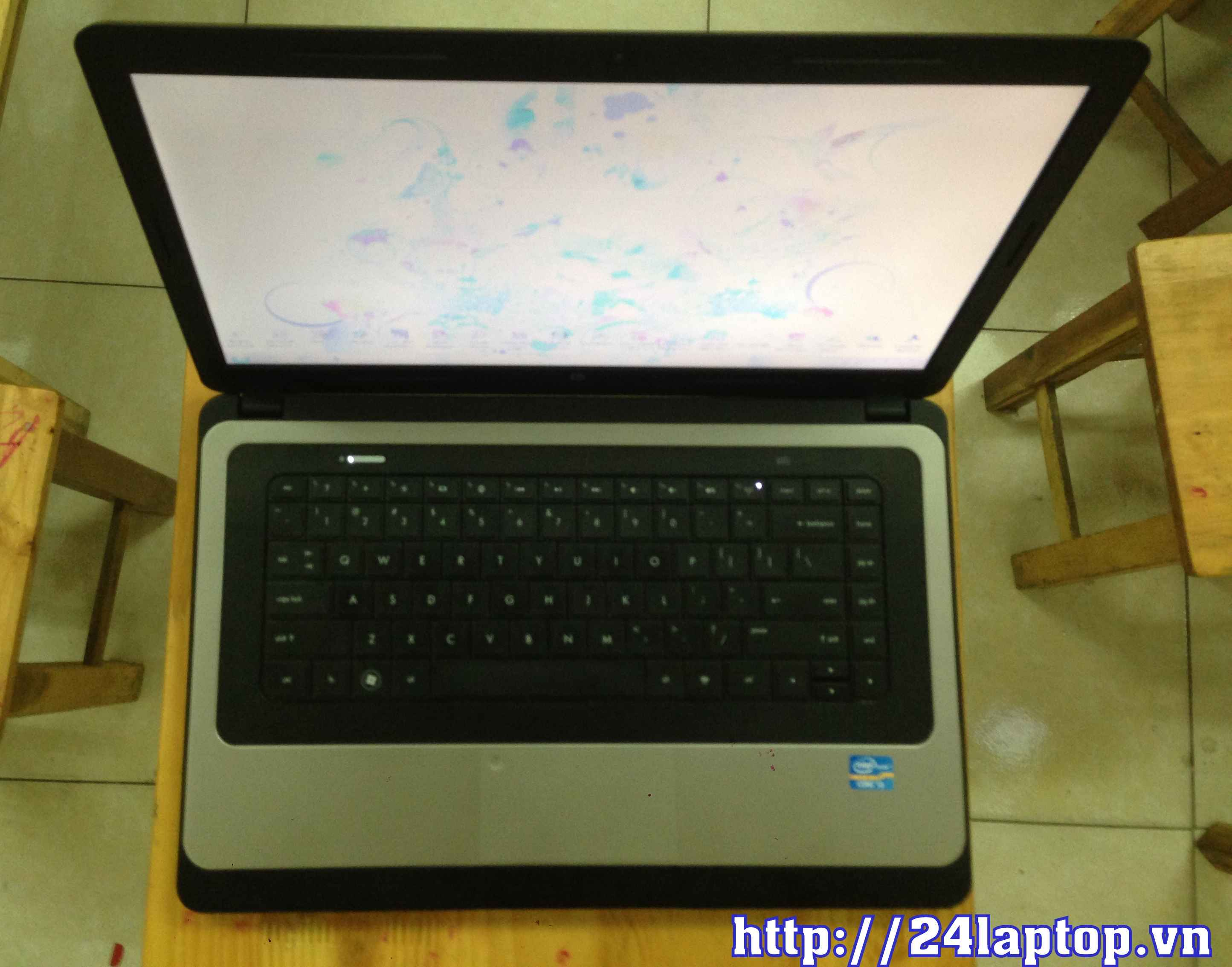 Laptop hp 630.JPG