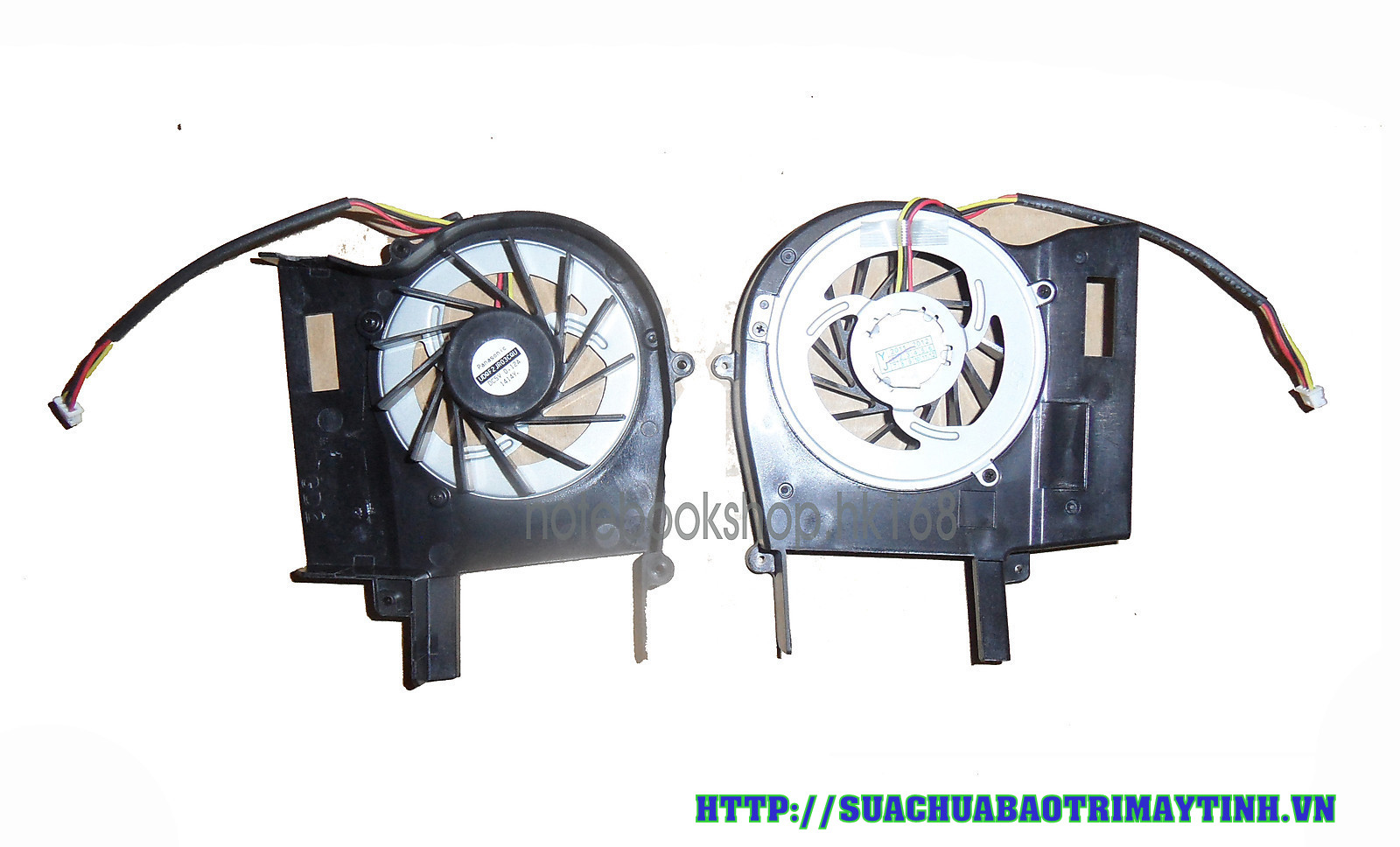 FAN CPU LAPTOP SONY VGN CS.JPG