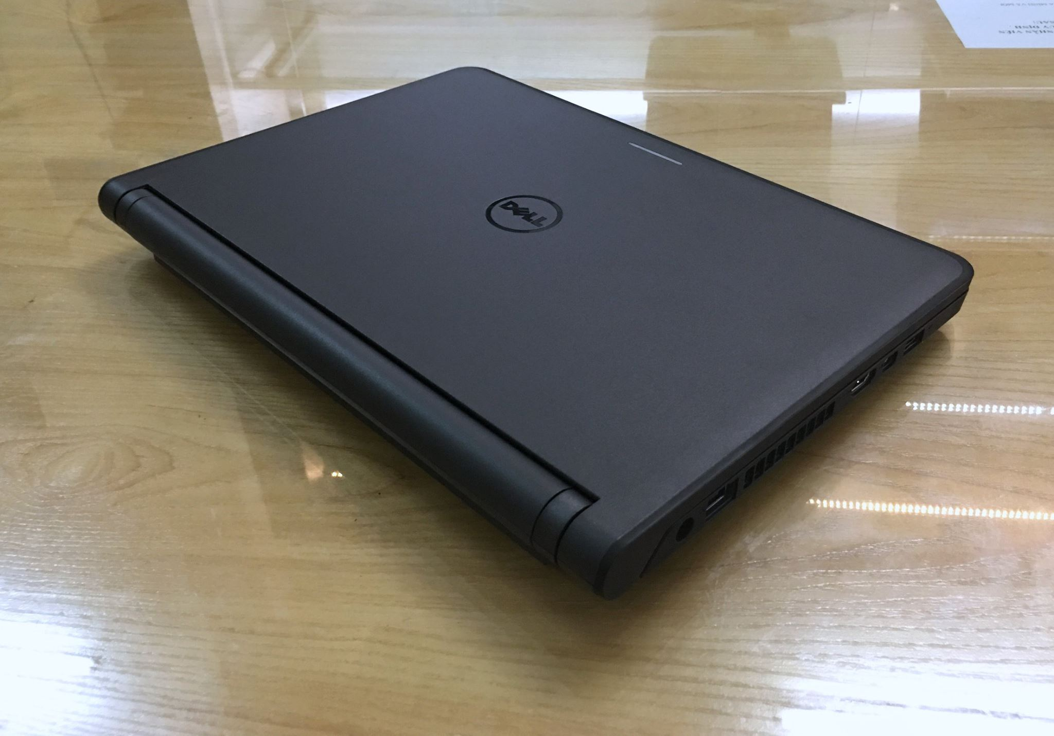Laptop Dell Latitude 3340-4.jpg