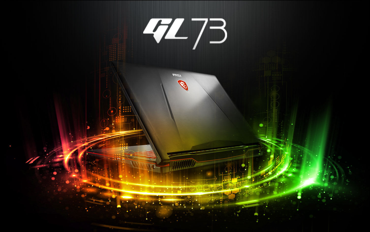 Laptop Gaming MSI GL73 8RC 230VN .png