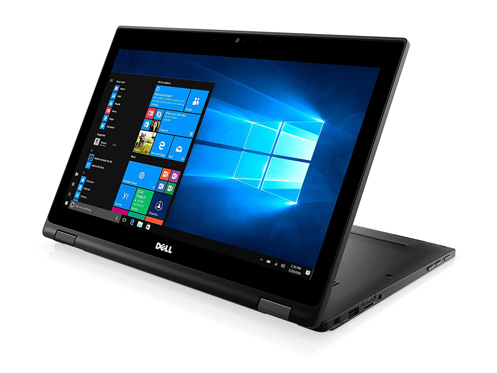 Laptop Latitude 5289 2-in-1-9.JPG