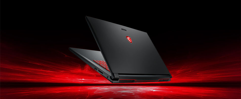 Laptop MSI GV72 7RD 874XVN.jpg