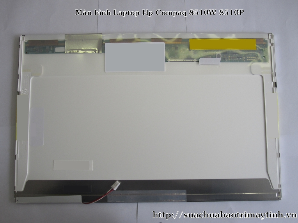 man hinh laptop HP COMPAQ 8510W.jpg
