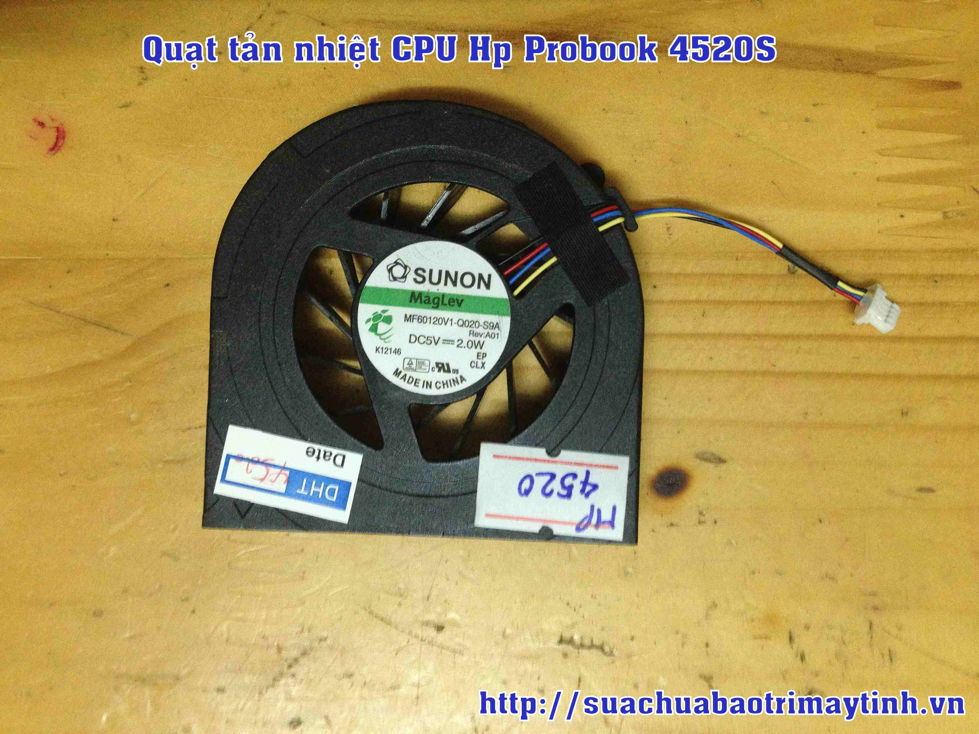 quat tan nhiet cpu hp 4520.JPG